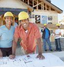 Advice on Choosing a Builder