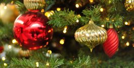 5 Interesting Ideas On Ways To Decorate Your House For Christmas